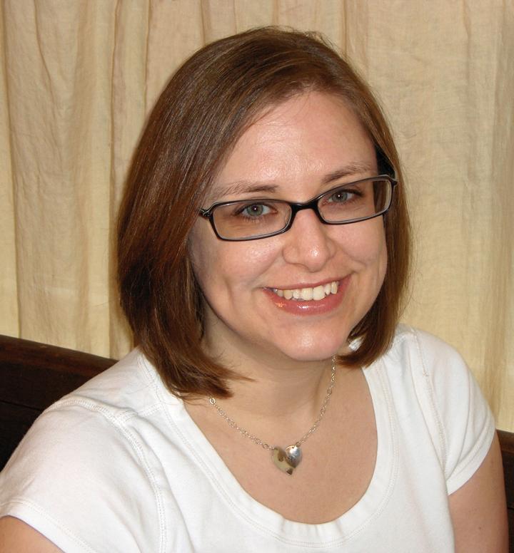 Dianne Wenz
