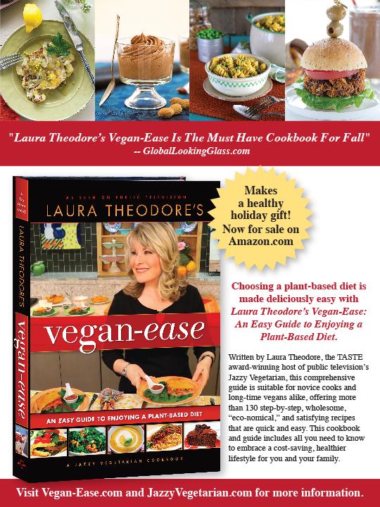 Laura Theodore Nataural Awakenings Full Page Ad 10.15